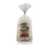 南法香頌 歐巴拉朵馬賽皂洗衣皂絲(1.5kg/袋)-蜂蜜