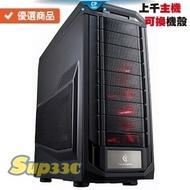 華碩 ROG STRIX RTX2080 威剛 16G DDR4 2666 9I1 GTAV 新瑪奇英雄傳 天堂M 多開