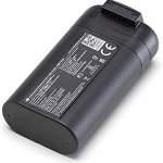 DJI Mavic Mini1 Mini 2 智能飛行電池™™~~~~~~~™™™™
