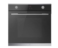 EF 73L Built-In Oven BO-AE86A
