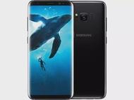 【Samsung 三星】Galaxy A8 Star