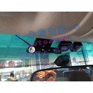 (小鳥的店)本田 2017 CR-V 5代 五代 微動超音波 升級防盜 行車上鎖 FIT CITY 17 CRV