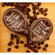 現貨[日本HONEY COFFEE]濃縮咖啡球(10倍濃縮)15入1盒