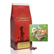 現貨 義大利金杯咖啡 女王咖啡豆 250g/包 咖啡 咖啡豆