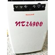 Honeywell 移動式冷氣 移動式空調 冷暖型 冷氣原價 2 4 9 0 0 元
