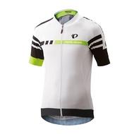 【7號公園自行車】日本 PEARL IZUMI 311-B-5 競賽級男性短袖公路車衣(合身版)