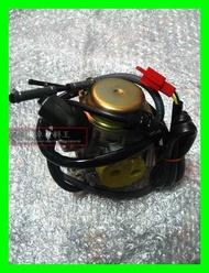 《機車材料王》光陽原廠 豪邁化油器  1610K-GFY6-913[豪邁 迪爵 阿帝拉]『全新原廠公司貨』