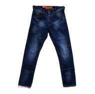 POADO® . Hugo 578C738 - celana jeans pria hugo - celana levis pria - celana hugo original    celana lois original asli 2020 - celana jeans lois original asli - lois jeans original asli - celana lois pria- celana oxygen original - celana hugo original
