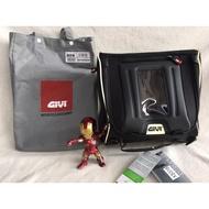 [ Moto Dream 重機部品 ] GIVI XS318 龍骨包 (已停產請參考新品EA122)