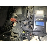 ALTIS 汽車電池到府安裝 505電池工坊 20分鐘快速安裝 SF SONIC 60B24LS 高啟動能力