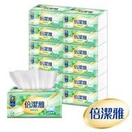 【全新免運】倍潔雅 細緻 柔感 抽取式 衛生紙  1箱 ( 150抽 x 72包 ) 超值 量販 廠商直送 製造日期最新 全台灣最便宜