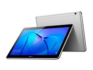 HUAWEI🎁時尚輕巧,明亮舒「視」🎁HUAWEI MediaPad T3 10 LTE 9.6吋大螢幕大享受