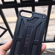 เคส UAG iphone6/7/8 iphone7plus/iphone8plus/ เคสกันกระแทกUAG pathfinder camo