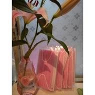(台灣製)淺紫色,淺黃色,深粉色,白色!獨立包裝50入一盒(此款為台灣出口口罩)