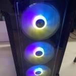 等錢洗平放打機電腦i5 9400f GTX 980