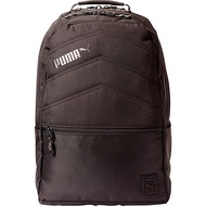 Puma Ready Laptop Backpack