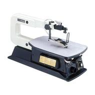 【中台工具】日本MAKITA 牧田 平台式線鋸機 桌上型曲線機 切割機 絲鋸機 木工 可調速 MSJ401 MIt