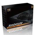 Xigmatek Shogun 600W 80+銅牌電源供應器 全日系電容