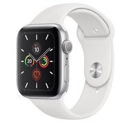 【Apple 蘋果】Apple Watch Series 5 44mm