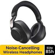 【Jabra】Elite 85H 智能自動調節降噪藍芽耳機