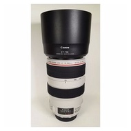 Canon EF 70-300mm F4-5.6L IS USM  99成新 [0713001399]