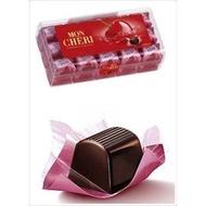 德國冬季限定Mon Chéri 酒釀櫻桃酒心巧克力 30入