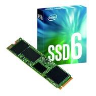 Intel 660P 1TB M.2 PCIe QLC 3D2 SSD-5年