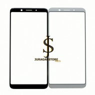 KACA TOUCHSCREEN GLASS LCD OPPO F5 OPPO F5 YOUTH OPPO F5 PLUS