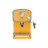 เครื่องชงกาแฟแรงดัน MINIMEX MBL1-YELLOW   MINIMEX   MBL1-Y