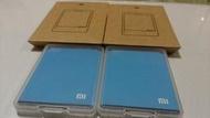 【紅米 電池 座充 現貨】小米活塞 小米配件 小米盒子 小米2S 小米活塞 小米配件 小米盒子 行動電源