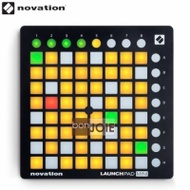 ::bonJOIE:: 美國進口 最新版 MK2 版 Novation Launchpad Mini MKII MIDI 控制器 USB for Ableton Live