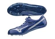 【登瑞體育】MIZUNO 田徑釘鞋 GEO SILENCER 8_U1GA171201-鞋65折