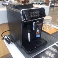 PHILIPS 飛利浦全自動義式咖啡機 EP2220(全新現貨不用等)