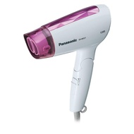 PANASONIC - HAIR DRYER, EH-ND21