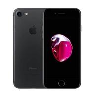 [I ANGEL] Uesd apple iPhone 7  32GB 4.7 inch smartphone โทรศัพท์มือถือ ไอโฟนมือสอง Iphone 7  สภาพใหม่ iPhone7  90%New