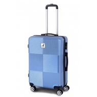KANGOL24吋行李箱 新品 只有一個