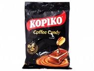印尼 KOPIKO~咖啡糖果(150g)團購 / 零嘴