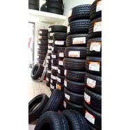 完工價MAXXIS瑪吉斯輪胎 花紋MS800 195/60/15 195-60-15