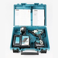 Makita DTW285Z DTW285 DTW285RME 18V Cordless Brushless Li-Ion Impact Wrench SET