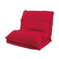【伊登沙發床】『摩登』和室椅