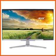 Best Quality ALL-IN-ONE (ออลอินวัน) ACER ASPIRE C22-962-1008G1T21MGI/T001 (#DQ.BE4ST.001) การ์ดจอ