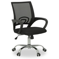 Office Chair / Ergonomic Chair / Mesh Cushion Chairs
