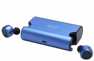 X2T Wireless Stereo Sport Earbuds with Charging Case