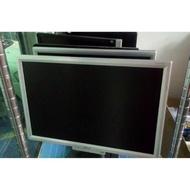 19吋螢幕 Acer benq Asus aoc chimei 二手良品螢幕
