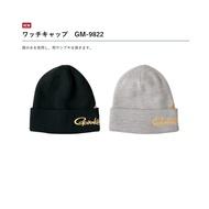 五豐釣具-GAMAKATSU防寒.保溫毛線帽GM-9822