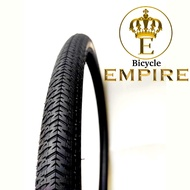 Bmx Maxxis Dth 20x1 3 8 451 22 20 Plus Bicycle Empire Folding Bike Tires