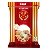 5 Kg Golden Twin Chakra Flour Bread Flour