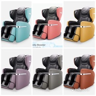 Osim uDivine V  massage chair  V手天王