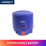 Airbot Hypersonics Battery Spare Part Accessories Cordless Vacuum Cleaner