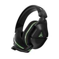 Turtle Beach Stealth 600 二代 無線耳機 XBOX Series X Wireless 電競耳機